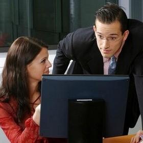Предприниматели не подают информацию о гражданах, имеющих дополнительные гарантии в трудоустройстве