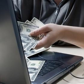 Покупать валюту и переводить денежные средства за рубеж в пользу нерезидентов станет проще