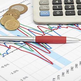 Налоговики рассмотрели нюансы применения минзарплатного правила