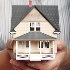 Штраф начисляется, даже если коды типа недвижимости в декларации исправляются самостоятельно