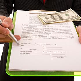 Сколько будет стоить внесение изменений в регистрационные данные в сокращенные сроки