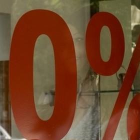 Товары в обмен на накопленные покупателем бонусы: как облагать налогом