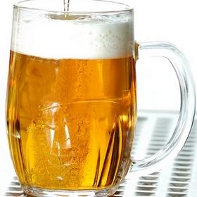 Когда ФЛП-единщик может продавать пиво без применения РРО