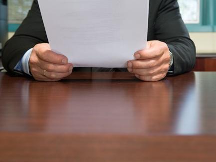 Будет ли штраф за регистрацию прошлогодних налоговых накладных, в которых исправлены ошибки