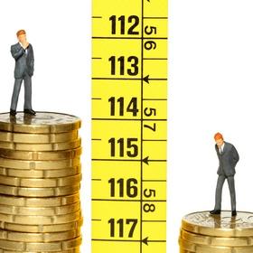 Нюансы начисления компенсации за несвоевременную выплату заработной платы