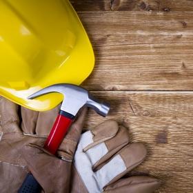 Кабмин изменил порядок проведения аттестации рабочих мест по условиям труда