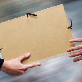 Страхователь обязан подать отчет по ЕСВ до снятия с учета