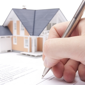 В случае изменения названия населенного пункта разрешительные документы переоформлять не нужно