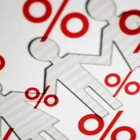 С 1 июля будут облагаться налогом пенсии, которые превышают 10 прожиточных минимумов