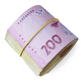 Правительство предлагает обязать предпринимателей платить ЕСВ независимо от наличия дохода