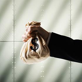 Налоговые накладные зарегистрированы до 16 марта по старой форме: будет ли налоговый кредит