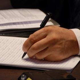 """Крупные плательщики налогов указывают в ПО """"МедОк"""" код региона """"2810"""""""