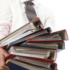 Обязательно ли менять старые книги УРО на новые?