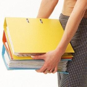 Утверждены формы документов в сфере госзакупок