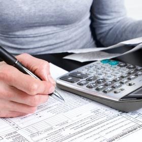 Исправляем ошибки в декларации по налогу на прибыль: разъяснение от налоговиков