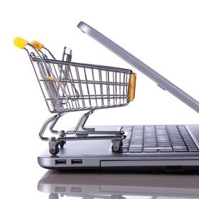Нюансы использования РРО при интернет-расчетах и в случае курьерской доставки товара