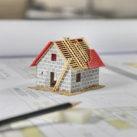 Можно ли продавать имущество, которое находится в налоговом залоге