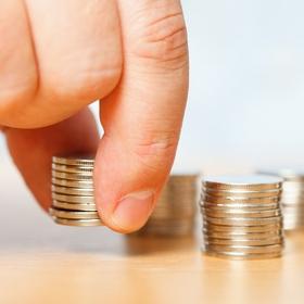Облагается ли НДФЛ выплаченный юрлицом задаток