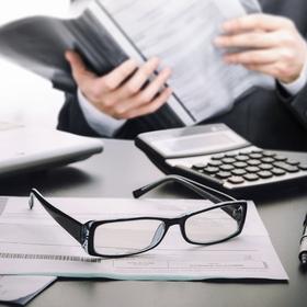 Депутаты предложили изменения относительно признания налоговой накладной недействительной