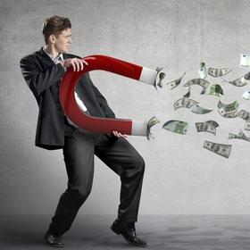 С какой даты действует 65 % ограничения на продажу валюты