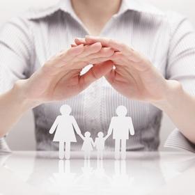 Как рассчитать пособие по беременности и родам совместителю