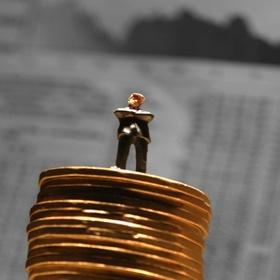 Налогоплательщик может вернуть излишне уплаченные прибыльные авансы