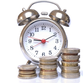 Истекает срок уплаты налогов за февраль 2016 года