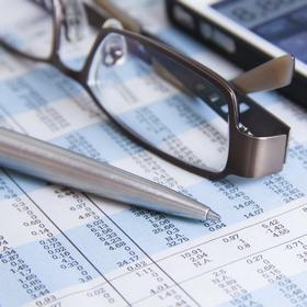 Как применять корректирующие разницы при продаже основных средств