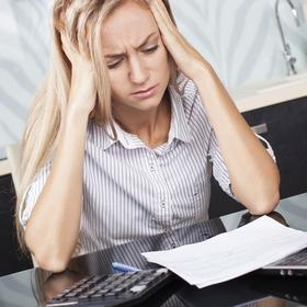 Две налоговые накладные с одинаковым номером: что с налоговым кредитом