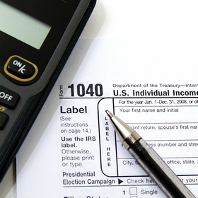 Исправление ошибок в приложении 5 к декларации по НДС: шпаргалка от налоговиков