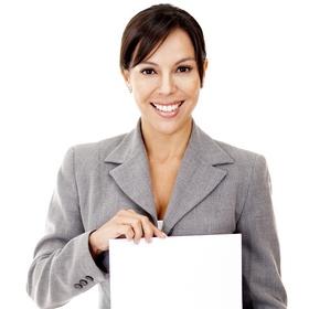 Место работы основное и по совместительству: оформляем командировку