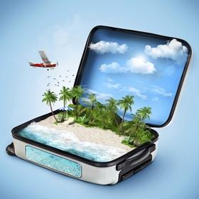 В случае получения аванса за туристическую услугу НДС-обязательства не возникают