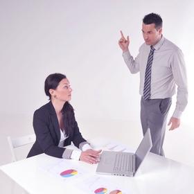 Как заполнить справку о полученных доходах