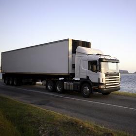Срок введения лицензирования международных перевозок продлен