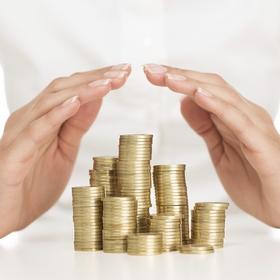 Приходуется ли разменная монета филиалами, которые осуществляют наличные расчеты через РРО