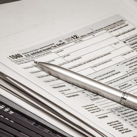 Исправляем ошибки в строках 01 и 02 декларации по налогу на прибыль