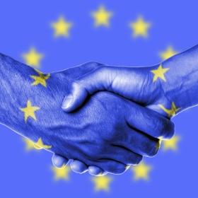 От ГОСТов - к оценке соответствия по правилам ЕС