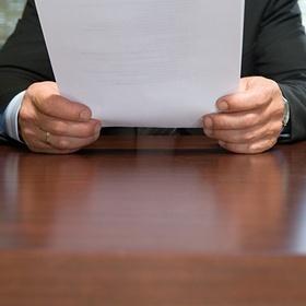 Президент подписал Закон о налоговой реформе