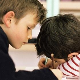 Утверждены изменения, которыми повышаются тарифные разряды для педагогов