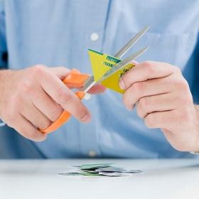 Банки будут блокировать выдачу денег с карточки при подозрительных операциях