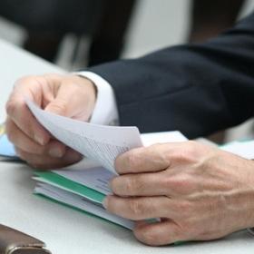 Правительство сосредоточится на улучшении администрирования налогов