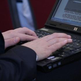 Изменение юридического адреса предприятия и предоставление отчета в Фонд соцзащиты инвалидов