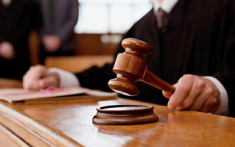 Картинки по запросу справи в судах будуть вести