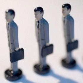 Рассчитываем 5% квоту для трудоустройства граждан: разъяснение Минсоцполитики