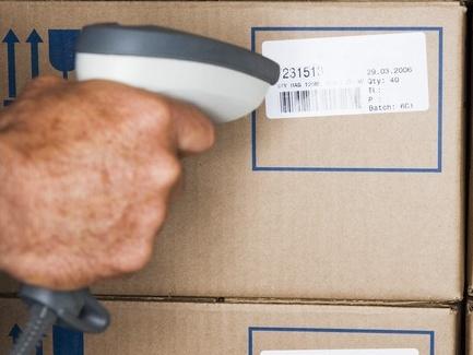 Продаем входные билеты, сувенирную и книжную продукцию: действует ли НДС-льгота