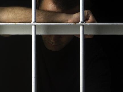 Извлечение из ЕРГР относительно заявления об уголовном правонарушении разрешат получить в течение суток