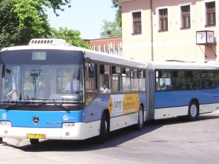 Можно ли отказаться от применения НДС-льготы на услуги по перевозке пассажиров
