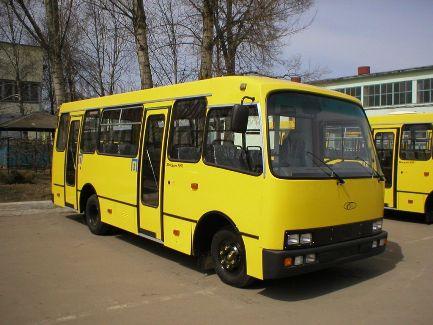 Перевозим пассажиров городским пассажирским транспортом: налоговые последствия