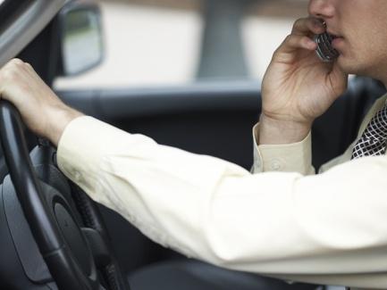 Неплательщики алиментов будут лишены права управлять автомобилем
