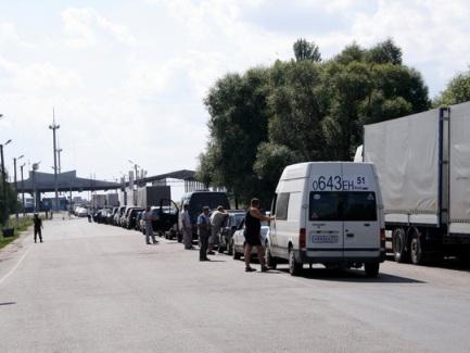 Снимается ли с контроля операция, если импортированный товар находится на лицензионном складе